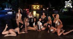 Дом 2 XXX пародия от Brazzes 3 сезон