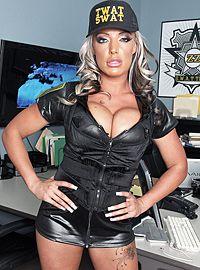 Carmen Jay