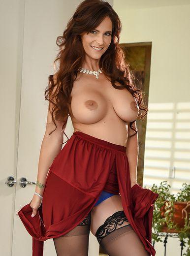 Krissy Lynn - XXX Pornstar
