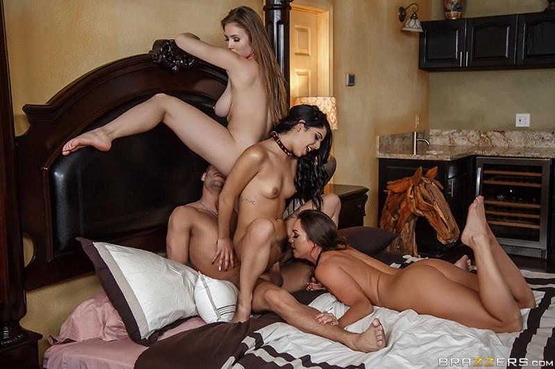 Тетку смог групповое порно отель зрелыми