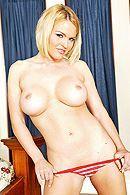 Смотреть порно изнасилование связанной красивой блондинки с извращенцем #2