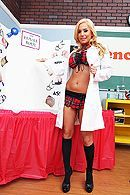 Смотреть классический секс школьницы с большими сиськами #1