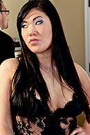 Смотреть трах в пизду с красивой азиаткой #5