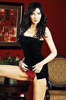Смотреть нежный анальный секс с красивой проституткой с большими сиськами #1