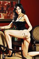 Смотреть нежный анальный секс с красивой проституткой с большими сиськами #3
