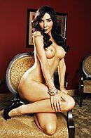 Смотреть нежный анальный секс с красивой проституткой с большими сиськами #4