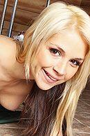 Смотреть нежный секс в пизду сексуальной блондинки #3