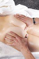 Смотреть чувственный секс после эротического массажа #2