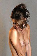 Порно фотографа с сексуальной моделью #5