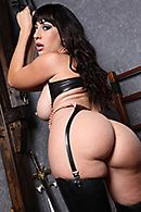 Смотреть горячий анал с элитной проституткой #4
