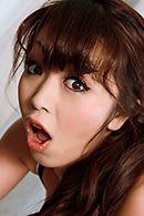 Страстный секс милой азиатки в ванной #3