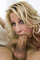 Смотреть анал с блондинкой с красивыми сиськами #2