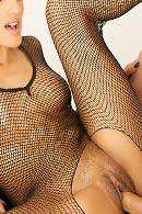 Смотреть жаркий секс красивой латинки с массажистом #4