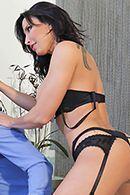 Смотреть секс втроем красивыми девушками #5