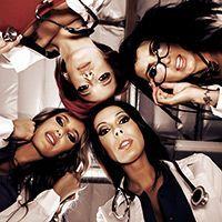 Смотреть большую групповуху с тремя медсестрами в палате