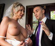 Смотреть порно невеста кончает от анала с другом - 1