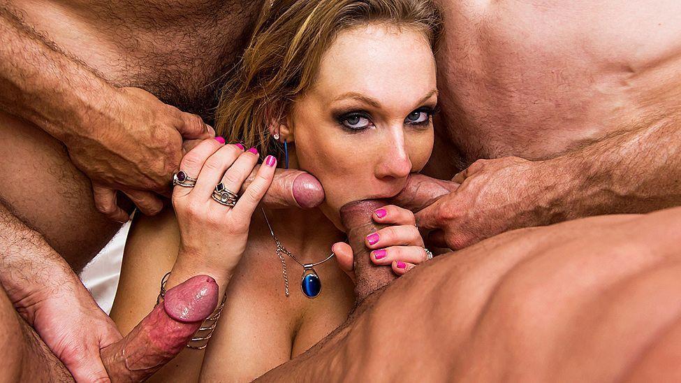 Жена в рот онлайн порно бразерс — pic 10