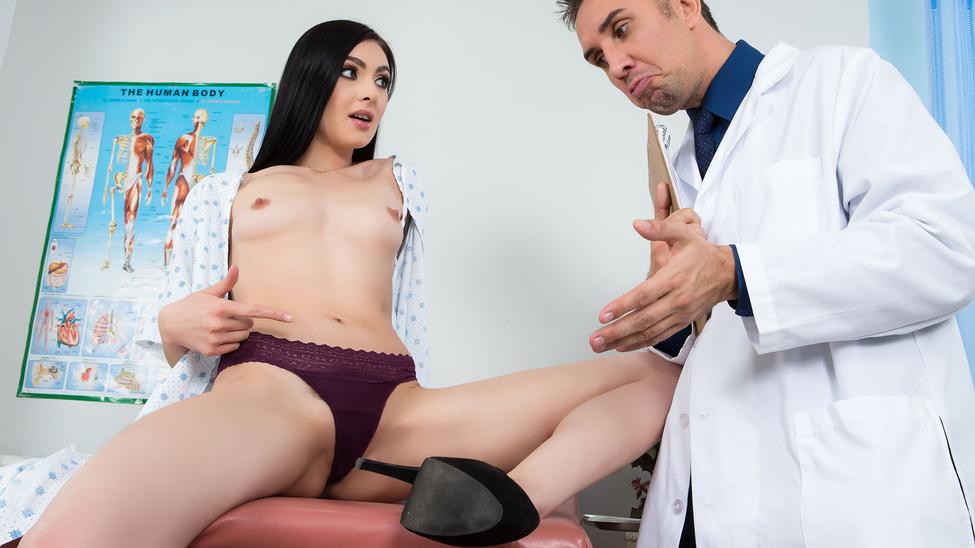 Скачать Нежный Секс Видео В Больнице