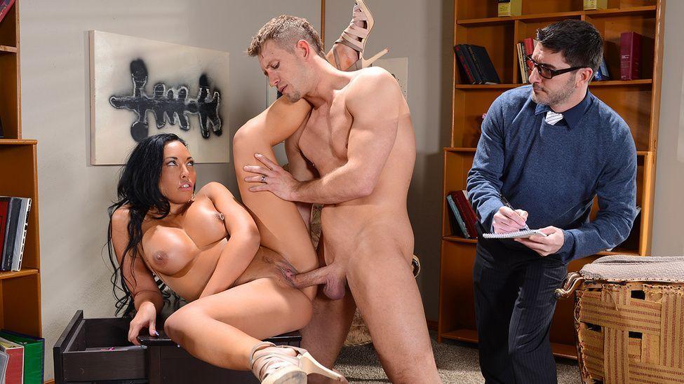 Бразерс порно актеры мужчины